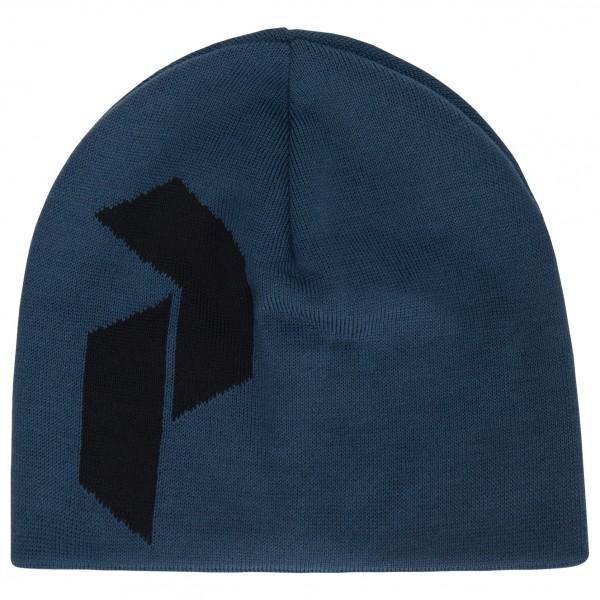 Peak Performance - Embo Hat - Mössa