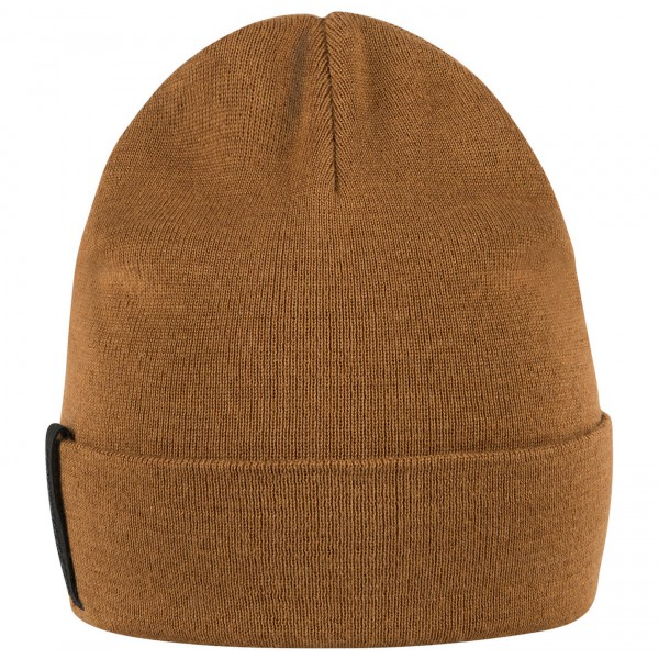 Peak Performance - Switch Hat - Myssy