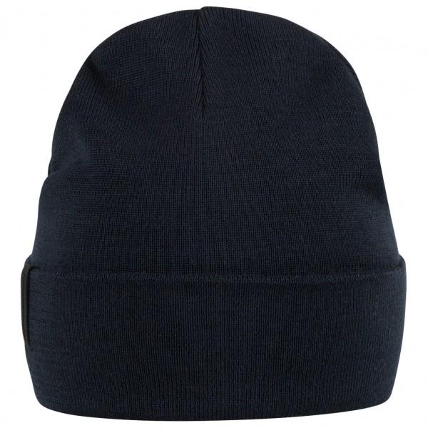 Peak Performance - Switch Hat - Bonnet