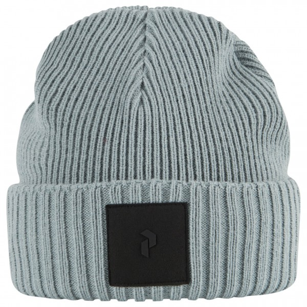Peak Performance - Volcan Hat - Muts