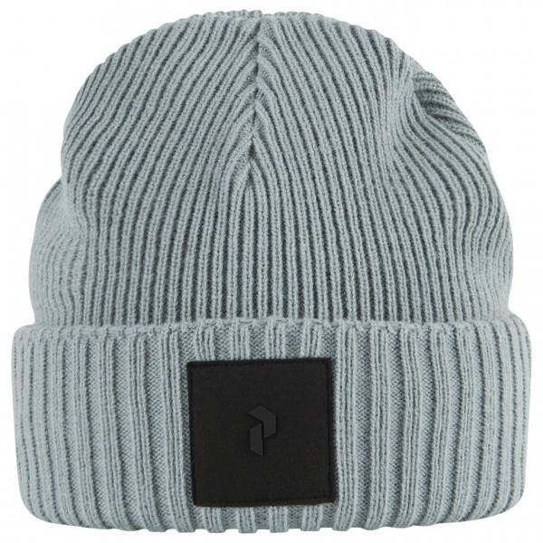 Peak Performance - Volcan Hat - Myssy