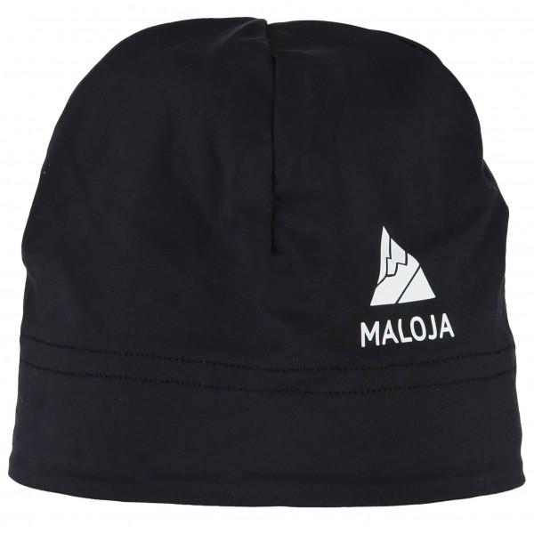 Maloja - KumlauM. - Mössa