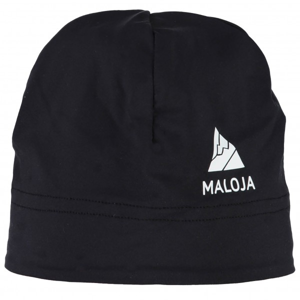 Maloja - KumlauM. - Mütze