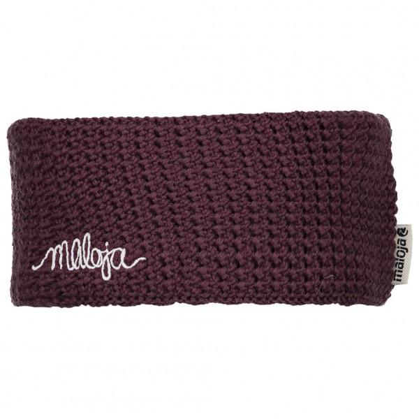 Maloja - LorcaM. - Headband