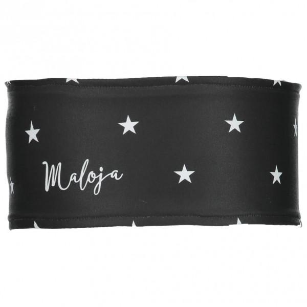 Maloja - Women's MechelenM. - Headband