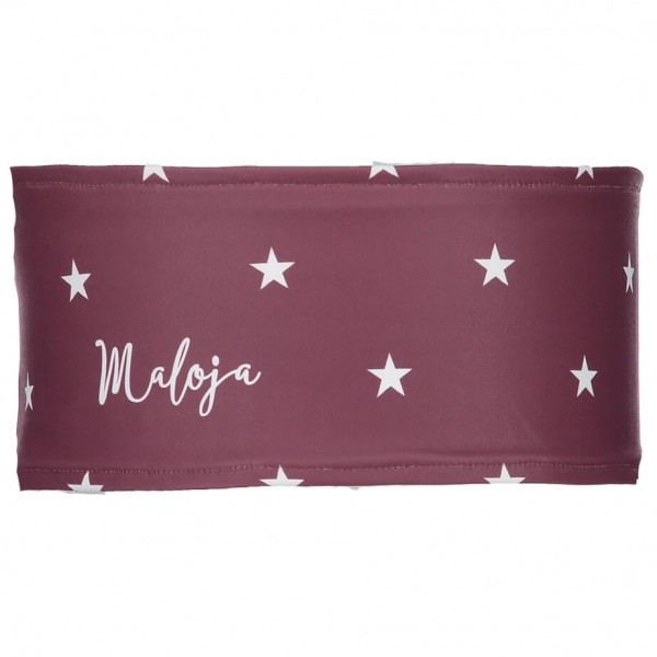 Maloja - Women's MechelenM. - Headband