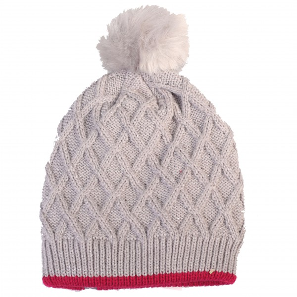 Color Kids - Kid's Kicki Hat - Mütze