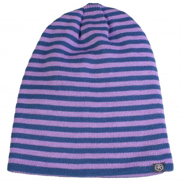 Color Kids - Kid's Sullivan Hat YD - Lue