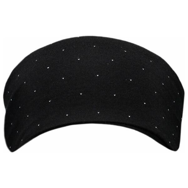 Mons Royale - Revy Reversible Headband - Pannband