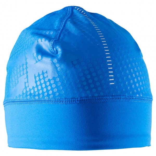 Craft - Livigno Printed Hat - Mütze