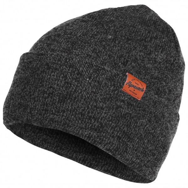 Alprausch - Laax Beanie - Mütze