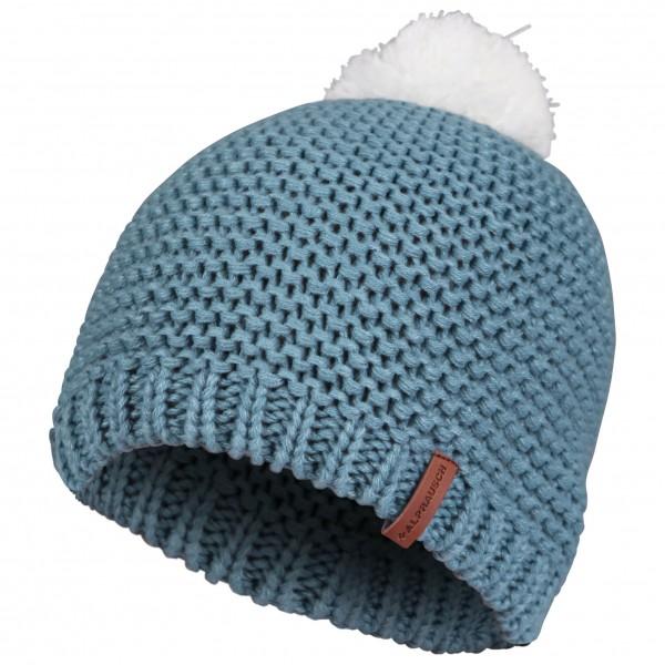 Alprausch - Lenzi Beanie - Mütze