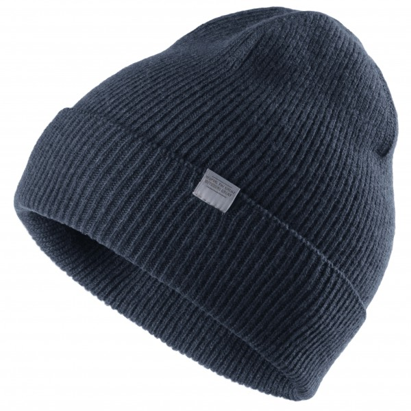 Houdini - Zissou Hat - Mütze