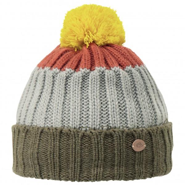 Craghoppers - Kid's Bobble Hat - Mütze
