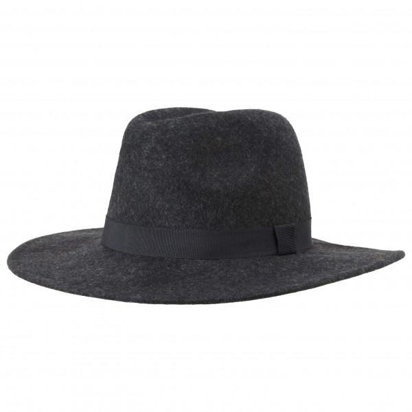 Craghoppers - Women's Agnes Fedora - Hat