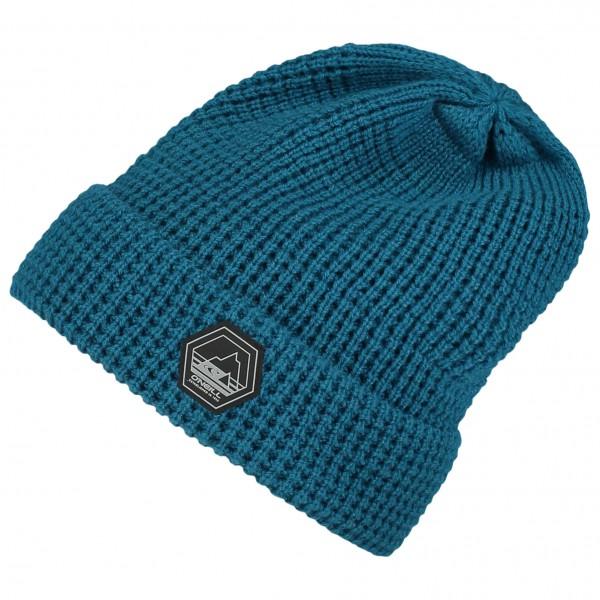 O'Neill - Jones Wool Mix Beanie - Mütze
