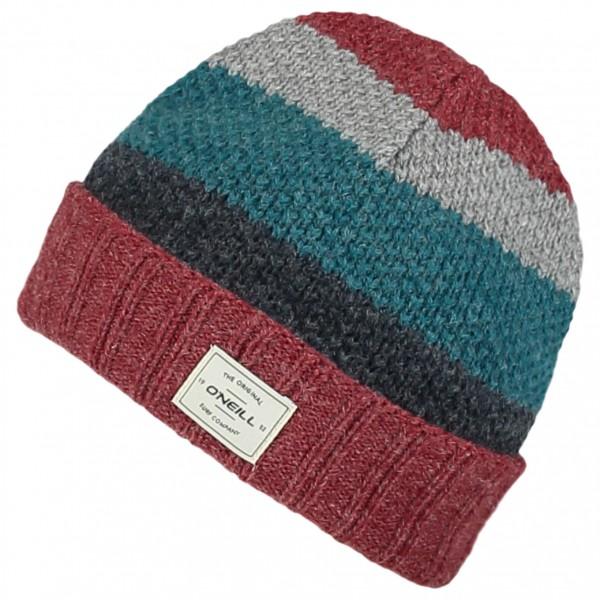 O'Neill - Snowset Wool Mix Beanie - Mössa