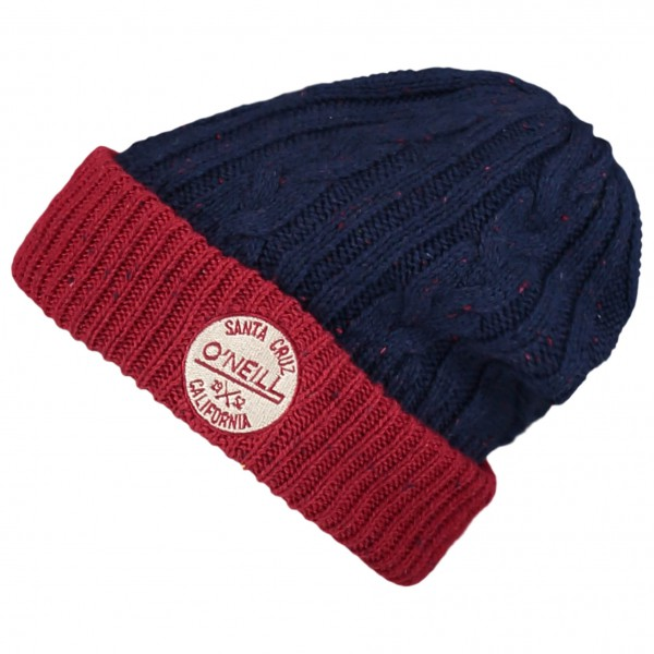 O'Neill - Aftershave Beanie - Mütze