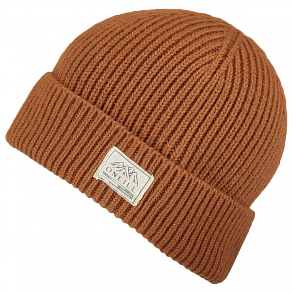 O'Neill - Bouncer Wool Mix Beanie - Muts