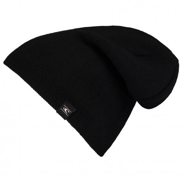 O'Neill - Dolomiti Beanie - Mütze
