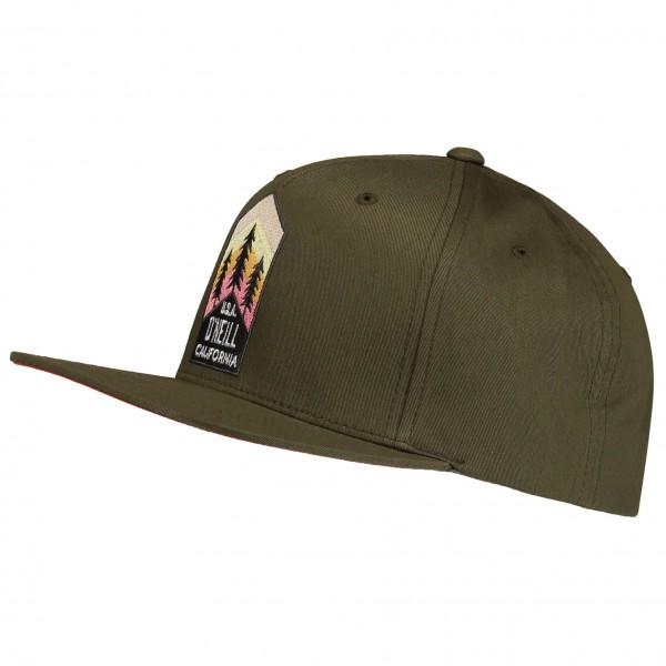 O'Neill - Point Sal Cap - Caps