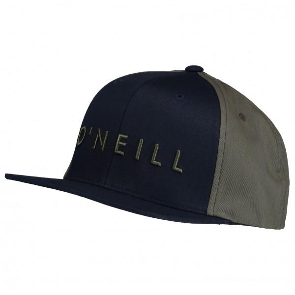O'Neill - Yambo Cap - Cap
