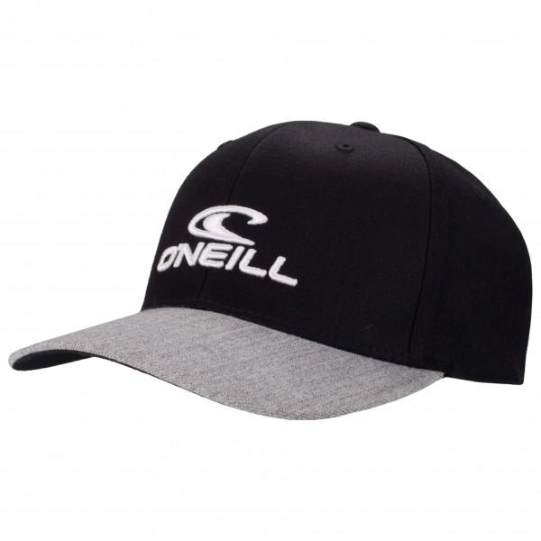 O'Neill - Flexfit Corp Cap - Keps