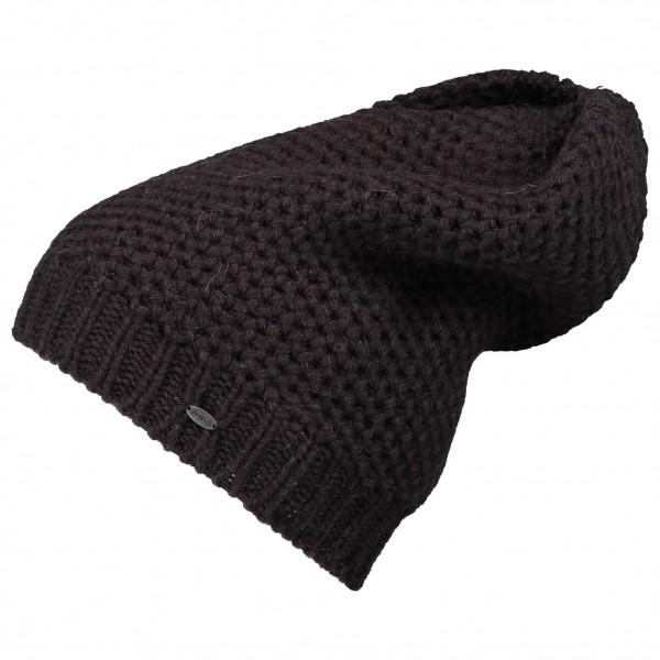 O'Neill - Women's Cosy Wool Alpaca Mix Beanie - Lue