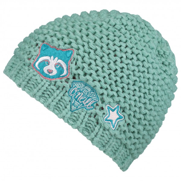 O'Neill - Girl's Badge Beanie - Muts