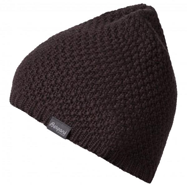 Bergans - Dugg Beanie - Mütze