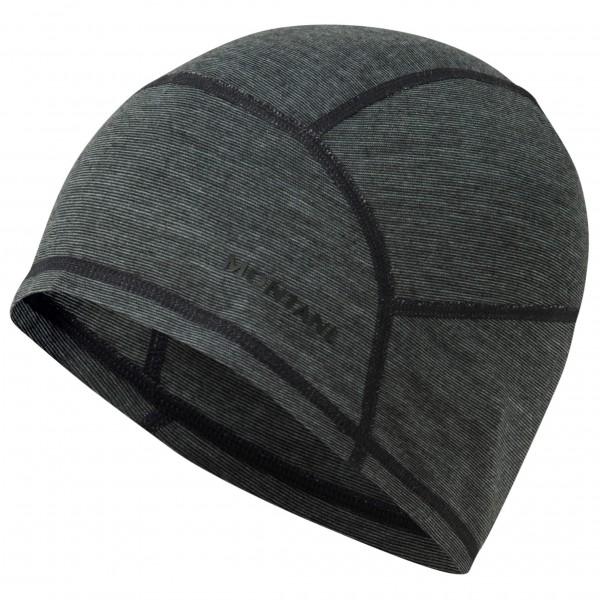 Montane - Primino 140 Helmet Liner - Myssy