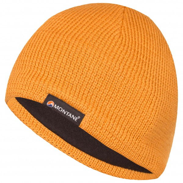 Montane - Resolute Beanie - Mütze