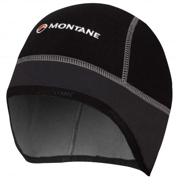Montane - Windjammer Helmet Liner - Muts