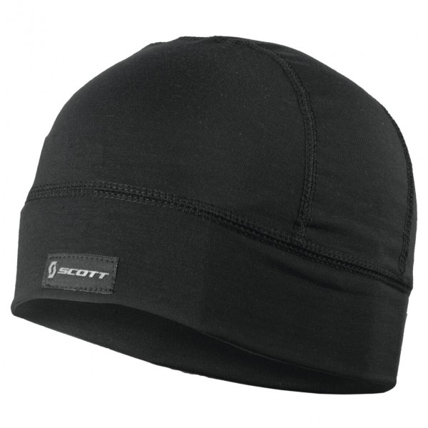 Scott - Beanie MW Skully - Mössa