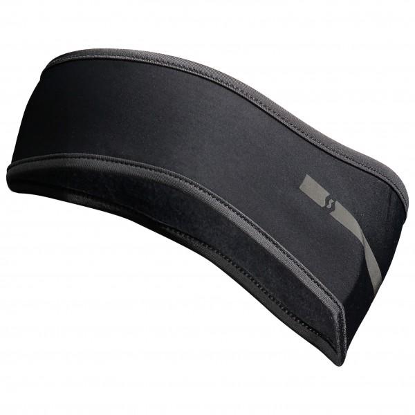 Scott - Headband AS 10 - Pannebånd