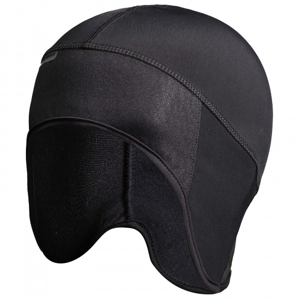 Scott - Helmetundercover AS 10 - Bike cap