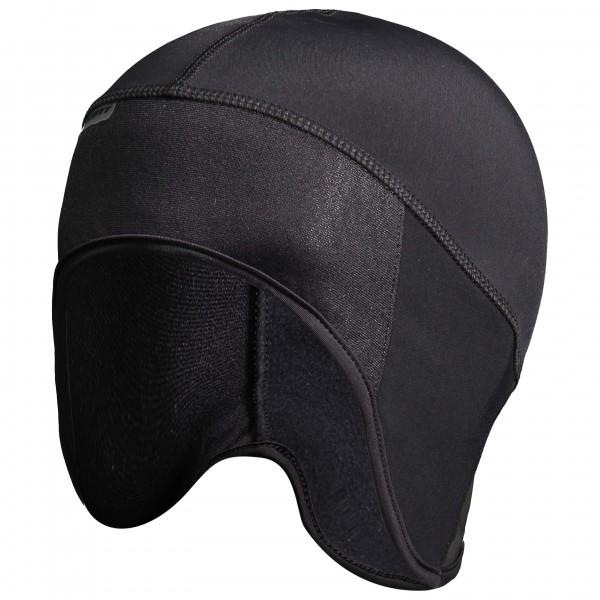 Scott - Helmetundercover AS 10 - Cykelhue