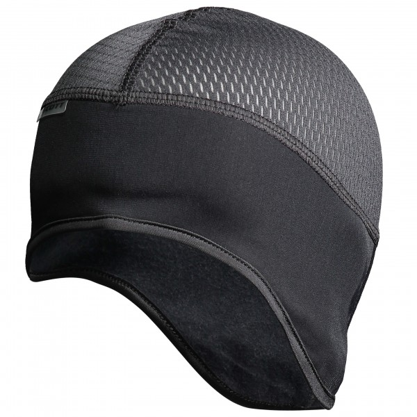 Scott - Helmetundercover AS 20 - Cycling cap