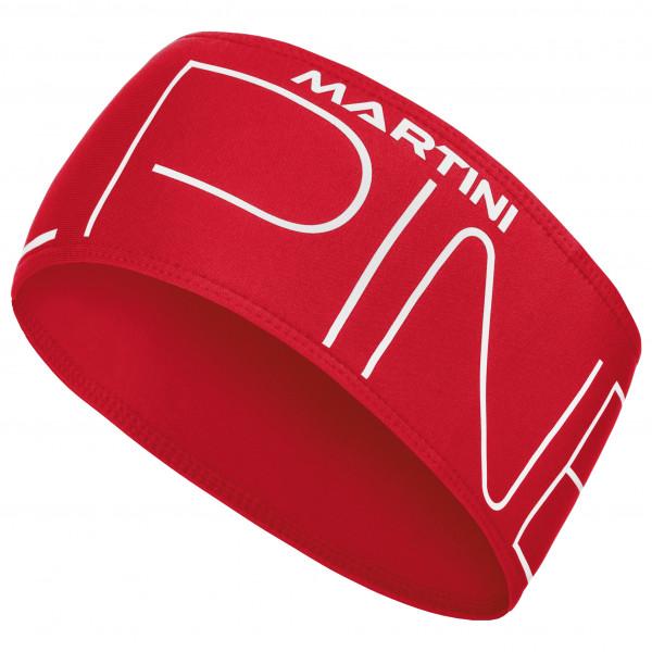 Martini - Respect Headband - Pannband