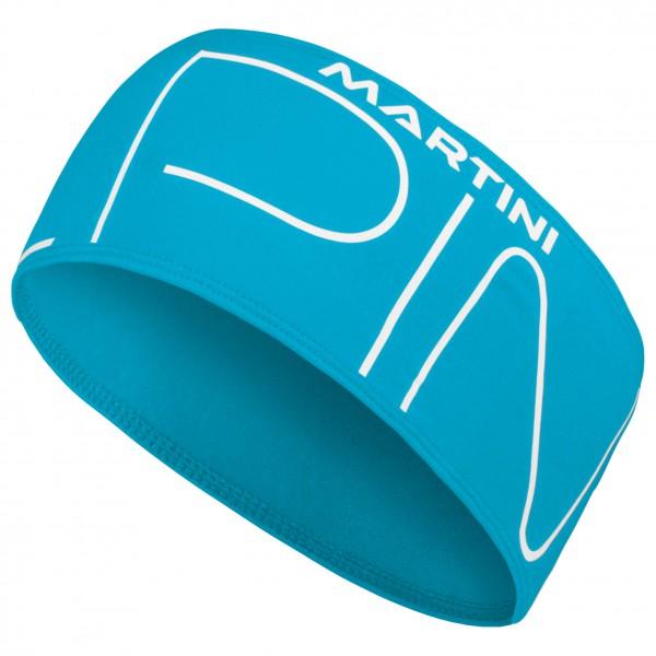 Martini - Respect Headband - Stirnband