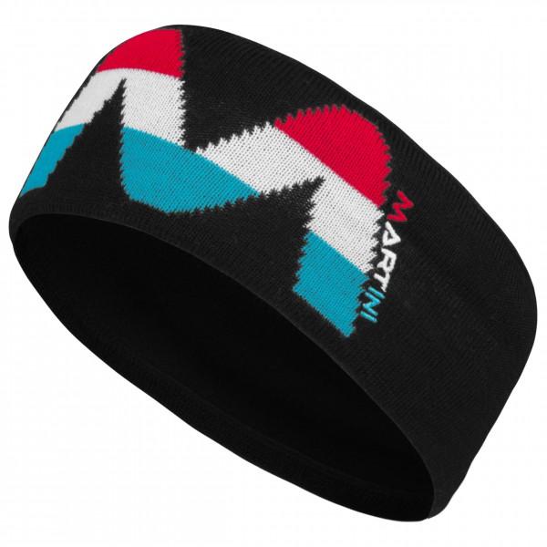 Martini - Trust Headband - Pannband