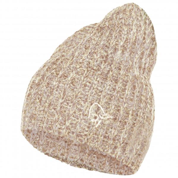 Norrøna - /29 Chunky Marl Knit Beanie - Hue