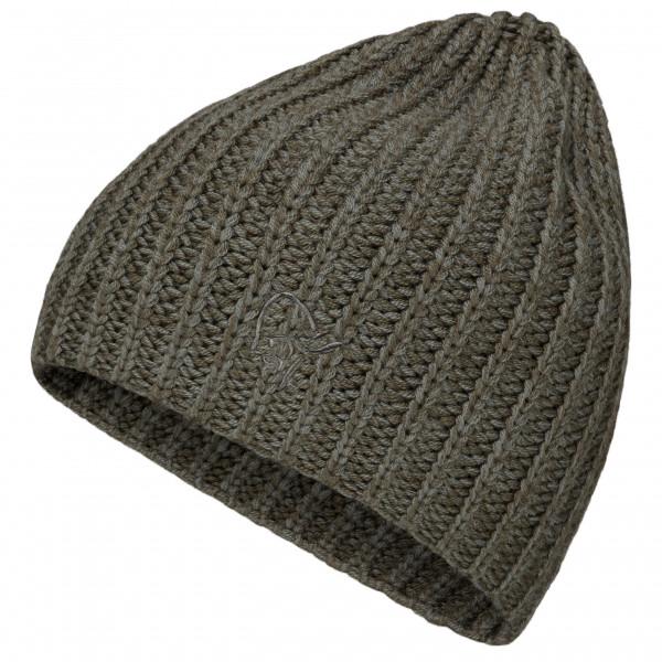 Norrøna - /29 Chunky Marl Knit Beanie - Beanie