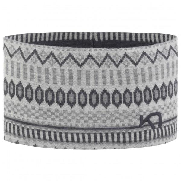 Kari Traa - Women's Åkle Headband - Stirnband