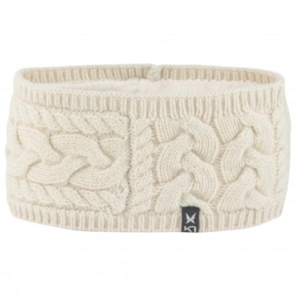 Kari Traa - Women's Saue Headband - Pannband