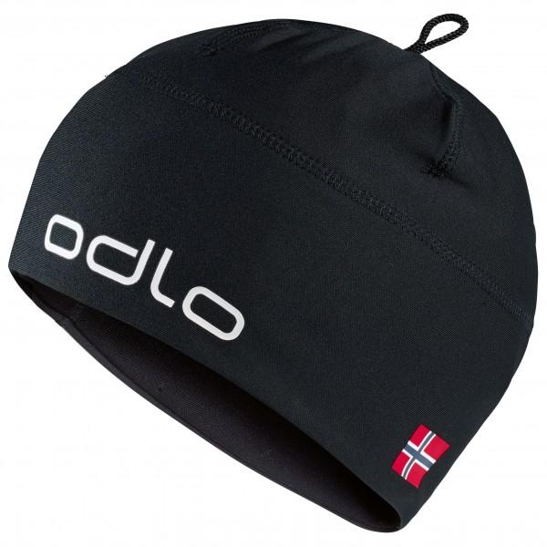 Odlo - Hat Polyknit Fan - Beanie