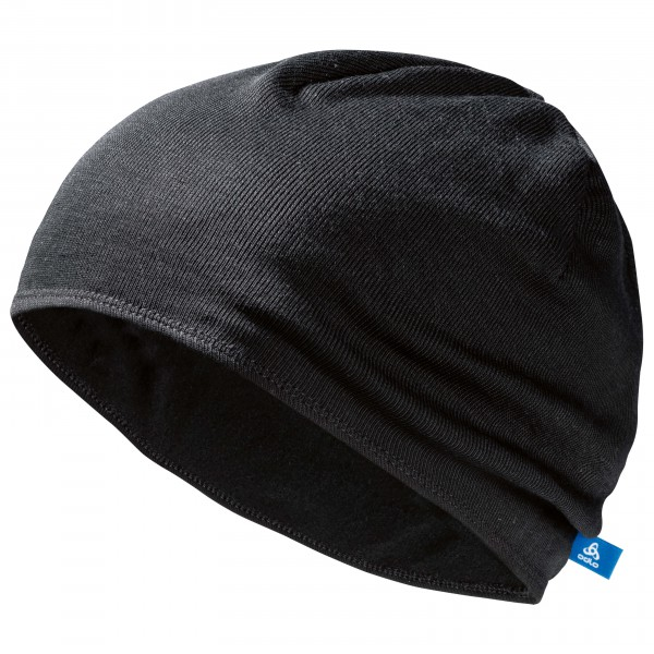 Odlo - Hat Warm - Bonnet