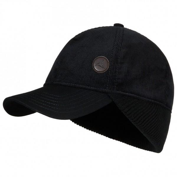 Schöffel - Cap Birmingham 1 - Casquette
