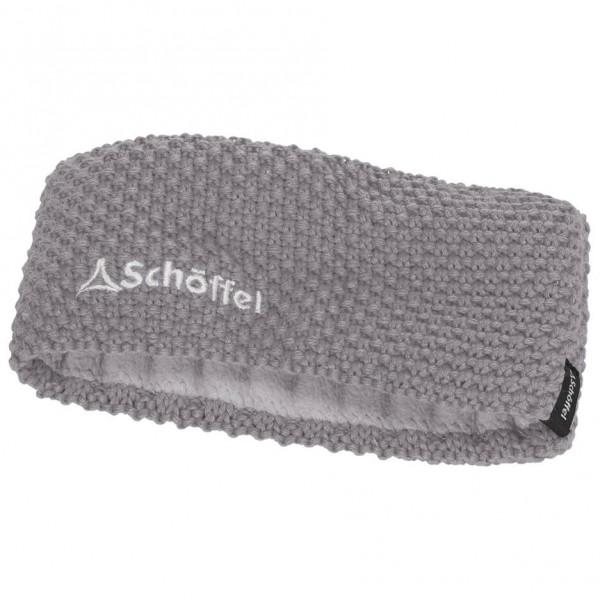 Schöffel - Kapua 1 - Cinta para la frente