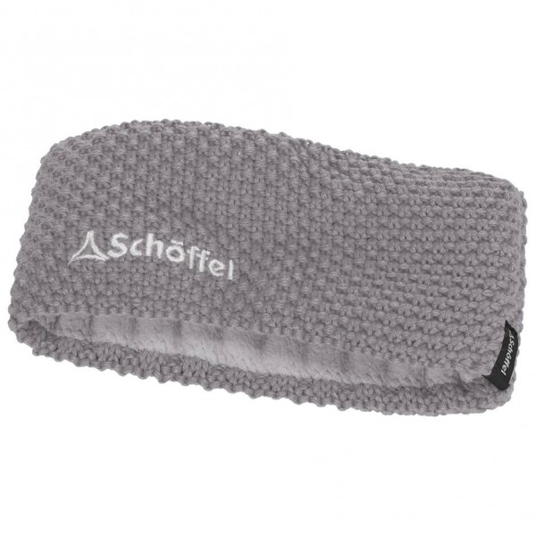 Schöffel - Kapua 1 - Pannebånd